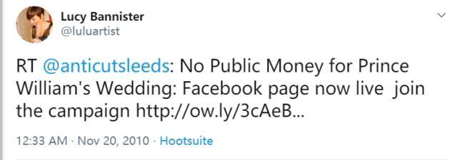 """相互配合泰国政府""""删除帖子"""",Facebook被破口大骂  第6张"""