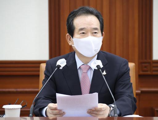 日本过万医师出故障抵制医疗改革方案,韩国家总理:不可以拿患者性命威胁  第1张