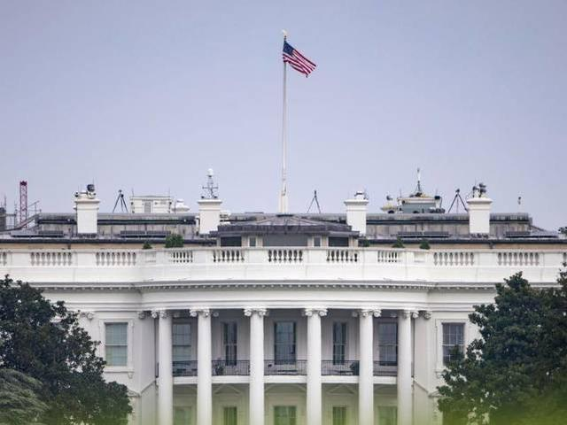 美国宣布封禁24家参加东海建岛的华企 权威专家:目地难以完成  第3张