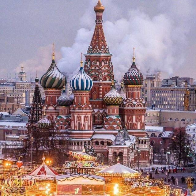 俄政治家号召建女军营威慑敌方  第1张