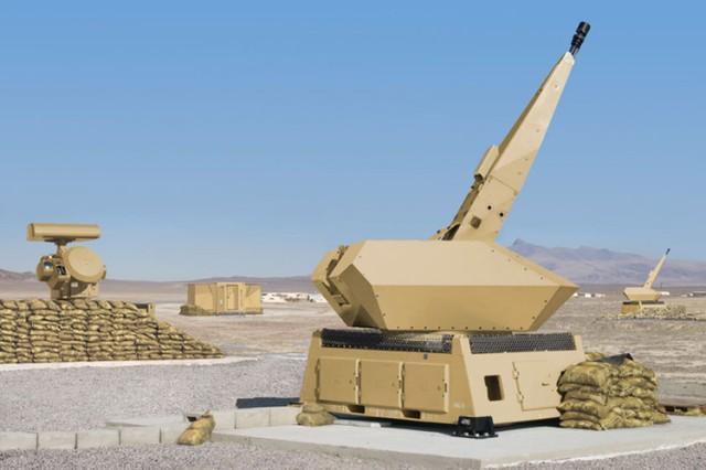 印尼信心引入的这类高射炮,能让它和我国的差别减少到仅十五年?  第1张
