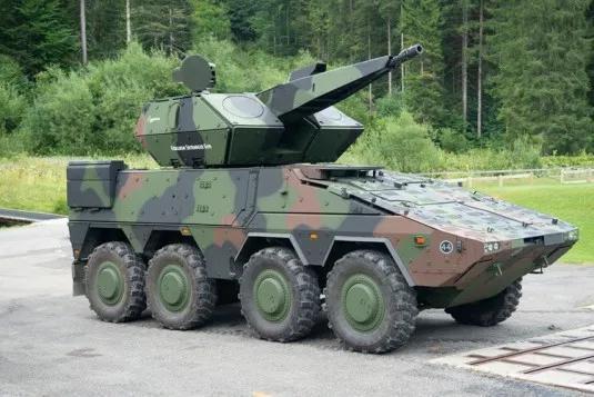 印尼信心引入的这类高射炮,能让它和我国的差别减少到仅十五年?  第2张