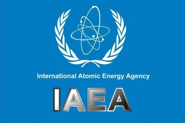 欧盟国家外交关系高官:英国早已撤出伊核协议,没有权利重新启动联合国组织对伊封禁  第3张