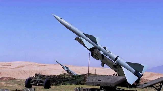 军博邀英国航空员参观考察U2遗骸,外媒高喊:虽能再击毁,但后果严重  第2张