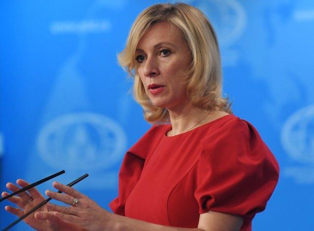 法国称俄反对党人员系中毒了,俄高官:俄不存在毒剂,而英国在生产制造  第4张