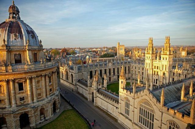 全球大学排行公布清华大学为亚洲第一,外媒:中国是真实大赢家  第3张