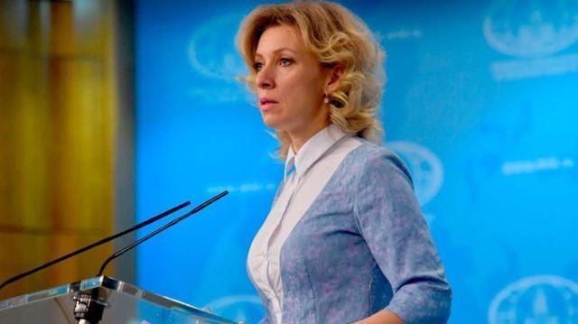 """德外交部长威协俄:不回应反对党人员中毒事件,或撤销""""北溪-2""""新项目  第2张"""