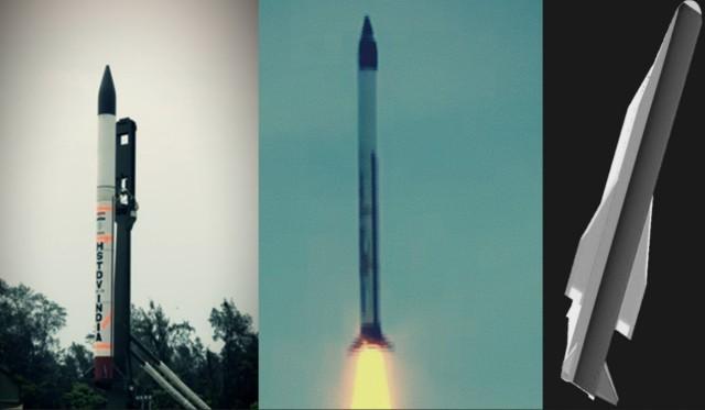 """高超音速四轴飞行器检测取得成功,印尼确实进了""""精锐俱乐部队""""?  第1张"""