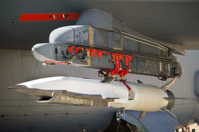 """高超音速四轴飞行器检测取得成功,印尼确实进了""""精锐俱乐部队""""?  第4张"""