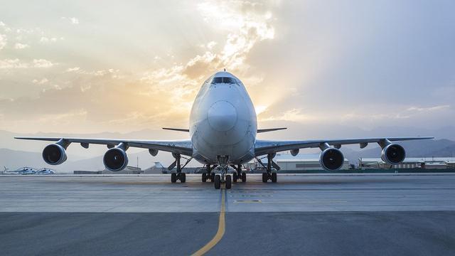 国内航空研究会警示:即使预苗研制,运输飞机很有可能不足  第2张