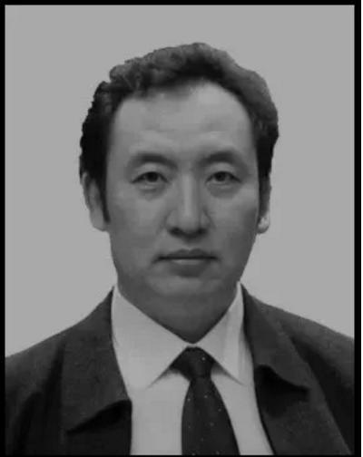 15式轻型坦克柴油发动机总设计师刘福水因病去世,寿终57岁  第1张