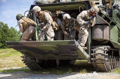 外媒:帕劳美国总统对美国军队传出邀约,若抵抗加重这里将成攻击产业基地  第2张