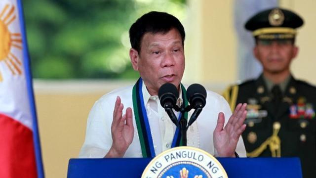 菲律宾总统:假如一样好,泰国将优先选择购置中国俄罗斯新冠预苗  第2张