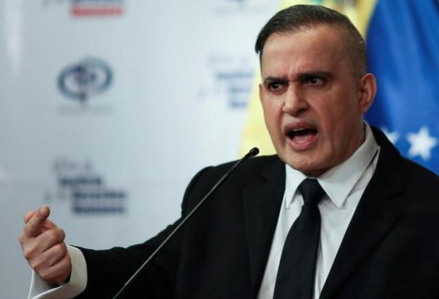 罗马尼亚称挫折美国间谍围攻企图,进行恐怖组织和武器装备走私货控告