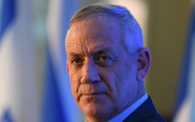 以色列对阿联酋购买F-35感到担忧,美国国防部长安抚说:这将有助于保持其军事优势  第3张