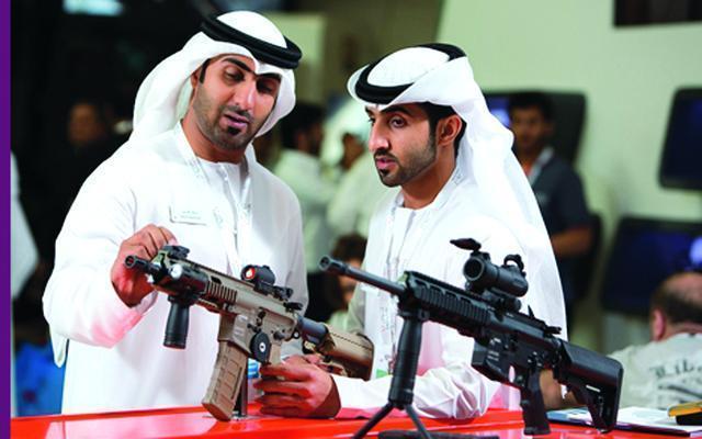 印度媒体:驻扎在所谓拉达克地区的印度军队缺枪急需采购  第3张
