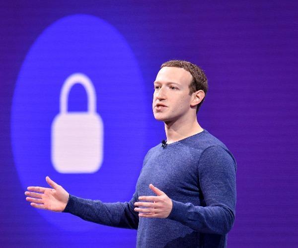 "Facebook以""干涉美国大选""为由,封锁了据称与俄罗斯有关的账户  第3张"