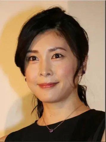 日本女演员YUUKO TAKEUCHI去世,涉嫌自杀!  第2张