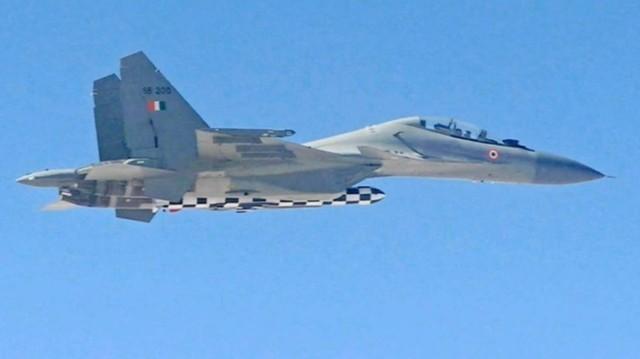 印度媒体炒作:解放军部署远程导弹,印度可以用这三枚导弹对付  第1张
