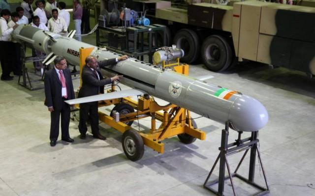 印度媒体炒作:解放军部署远程导弹,印度可以用这三枚导弹对付  第2张