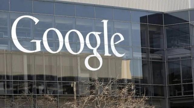美国司法部下周将起诉谷歌:以不公平的手段压制对手,如微软  第2张