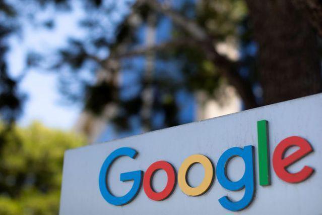 美国司法部下周将起诉谷歌:以不公平的手段压制对手,如微软  第1张