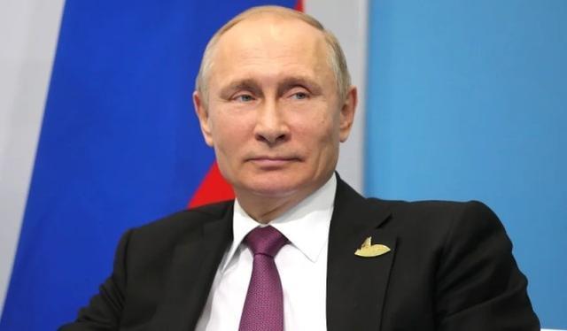 外国媒体:俄罗斯、美国和法国正准备就纳卡冲突发表联合声明  第1张