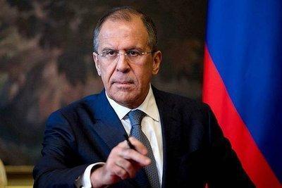 外国媒体:俄罗斯、美国和法国正准备就纳卡冲突发表联合声明  第2张