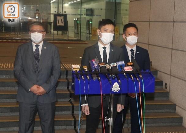 """香港小偷偷走了""""50亿""""藏品,包括毛主席的书法  第4张"""