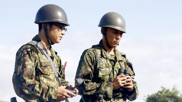 日本媒体:菲律宾正在考虑扩大与日本的军事合作,无人机和网络安全是重点  第3张