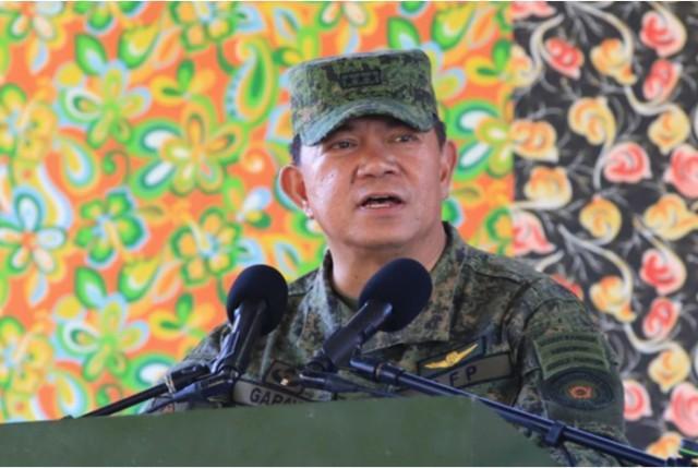 日本媒体:菲律宾正在考虑扩大与日本的军事合作,无人机和网络安全是重点  第2张