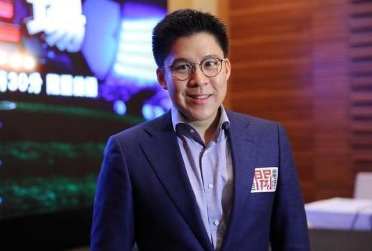 霍·呼吁香港年轻人以开放的态度认识祖国,了解中国历史  第3张