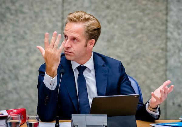 荷兰将允许12岁以下的绝症儿童安乐死,这引起了争议  第2张