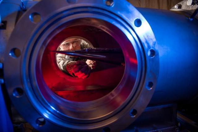 美国官员经常炫耀高超音速武器,误差只有15厘米。美国媒体:最快于2021年发布  第3张