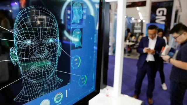 谷歌前总裁:美国必须不惜一切代价在人工智能研发上打败中国  第3张