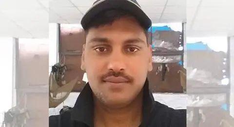 六名印度士兵前往边境执行特殊任务,所有士兵都被打死,其中一人被诊断患有新冠肺炎病