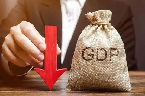 美国媒体太伤人了:印度经济发展了30年,可能还不如孟加拉国  第1张