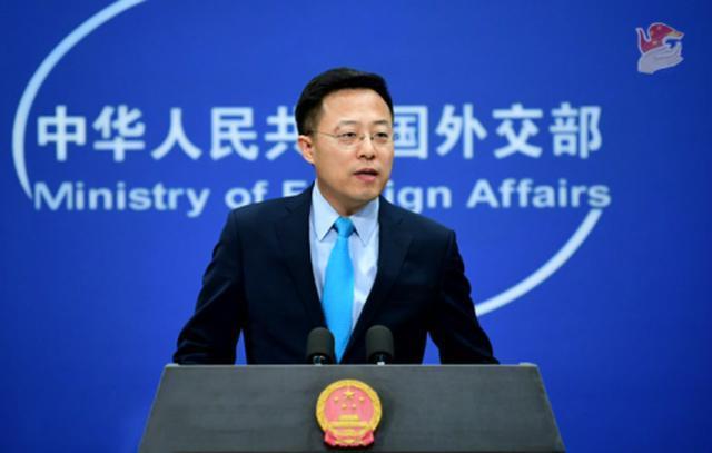 """美国国防部长要求日本和德国等盟国增加军费开支:为了对抗中国和俄罗斯,""""搭便车""""是不允许的  第3张"""