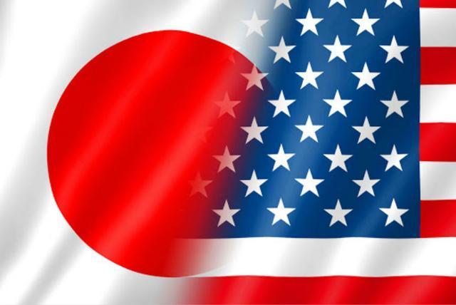 """美国国防部长要求日本和德国等盟国增加军费开支:为了对抗中国和俄罗斯,""""搭便车""""是不允许的  第2张"""