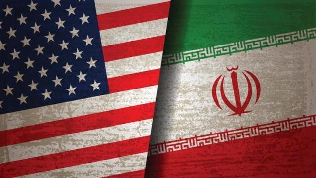 美国对五个伊朗实体实施新的制裁,指责他们试图干预大选  第3张