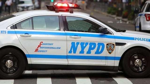 美国大学生在参观纽约时被流弹杀死。家人说这次旅行是他的梦想  第3张