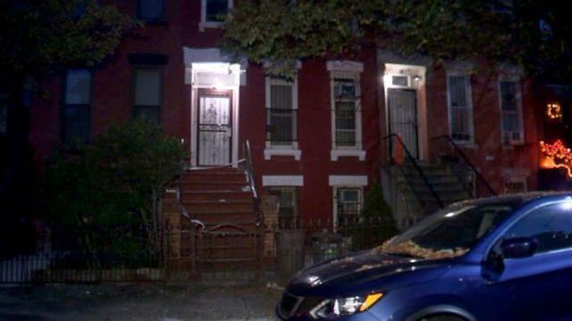 美国大学生在参观纽约时被流弹杀死。家人说这次旅行是他的梦想  第2张