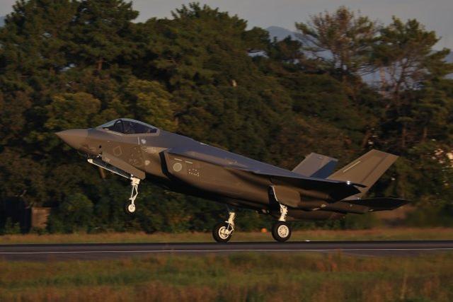 """日本已经确定,下一代隐身战机将继续""""三菱制造"""",首架下线预计要等10年  第3张"""