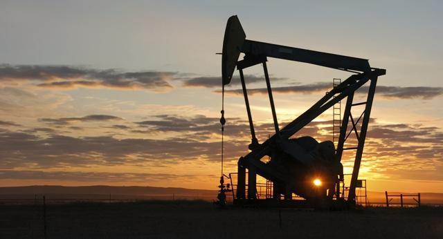 美国称其出售了被扣押油轮上的伊朗石油,伊朗对此予以谴责:就像《加勒比海盗》一样  第2张