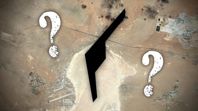 美军秘密无人机被曝光,军方并未正式承认其存在,但可能已经全面部署  第2张