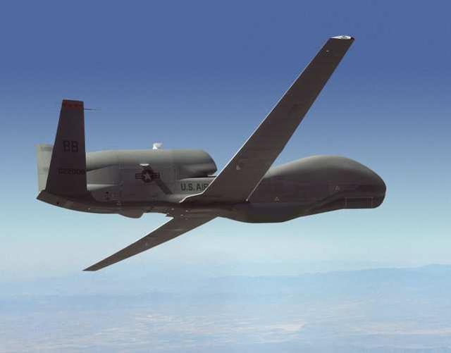 美军秘密无人机被曝光,军方并未正式承认其存在,但可能已经全面部署  第3张