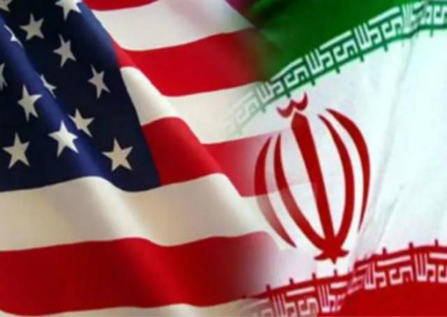 伊朗公布了美国大选的结果  第1张