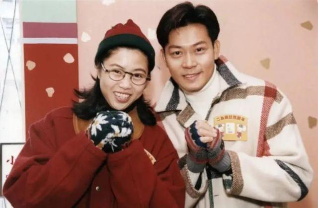 香港演员曾伟权去世,《使徒行传3》成为最终作品。  第2张