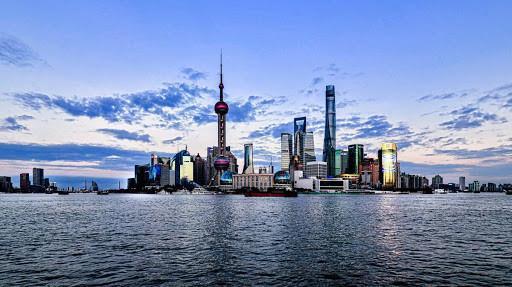 解决世界难题,中国靠什么?  第1张