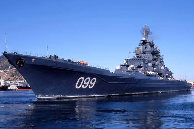 俄军回非洲!美国忙于大选,俄罗斯将在苏丹建立基地。  第1张